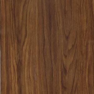 Certified Anti-Slip Moisture Proof PVC Vinyl Floor pictures & photos