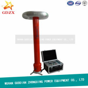 Hot Factory Price HVPS DC High Voltage Generator pictures & photos