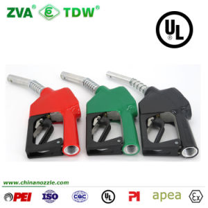 Opw Type 11A Automatic Fuel Dispenser Nozzle (TDW 11A) pictures & photos