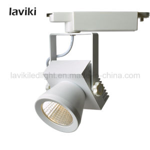 30W COB LED Track Light 20W pictures & photos