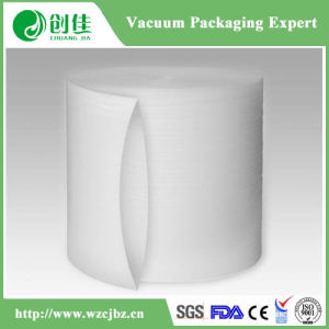 Nylon Barrier Film Rolls of Plastic Tube pictures & photos