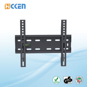 Max Vesa 400*400mm Removable TV Wall Mount pictures & photos