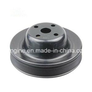 Cummins 6CT Engine Fan Pulley 3926855
