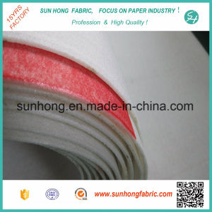Paper Making Felt for Paper Machine pictures & photos