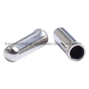 OEM Precision Metal Punching Stainless Steel Blind Rivet pictures & photos