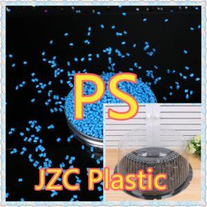 Polystyrene Masterbatch Food Grade Jzc Plastic pictures & photos