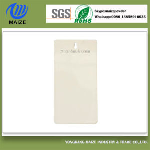High Quality Powder Coating Made of Epoxy Polyestter Resin pictures & photos