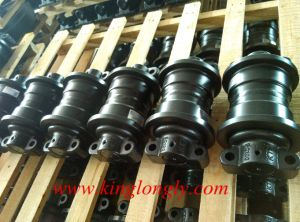Track Roller Bottom Roller for Komatsu PC100 pictures & photos