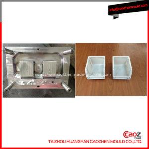 Hot Selling Plastic Bin Mold in Huangyan
