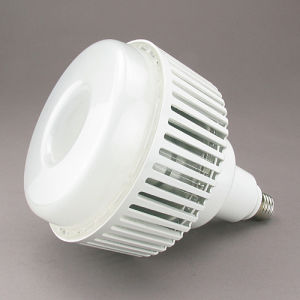 LED Global Bulbs LED Light Bulb 60W Lgl1417