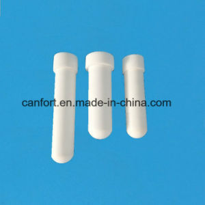 Laboratory Plastic Ware PTFE Valves, Laboratory Instrument pictures & photos