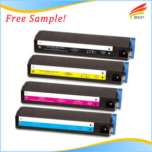 Compatible Xerox Phaser 7300 Toner Cartridge for Xerox 016197600 016197300 016197400 016197500
