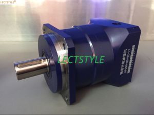 160 Series Precision Planetary Gearbox Reducer for CNC Machine and Industrial Robot and Automatic Arm Application pictures & photos