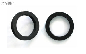 Automotive Rubber Spare Parts pictures & photos