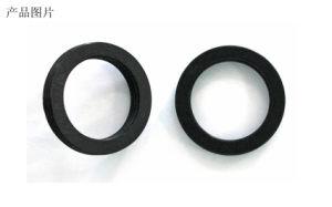 Automotive Rubber Spare Parts