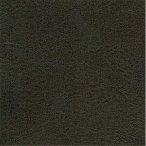 Durable Synthetic PU Leather for Office Chair Making pictures & photos