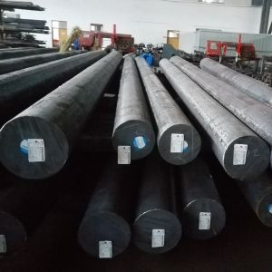 AISI4140 Alloy Steel Round Bar Price pictures & photos