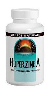 Huperzia Serrata Extract 1%-98%Huperzine a for Apis pictures & photos