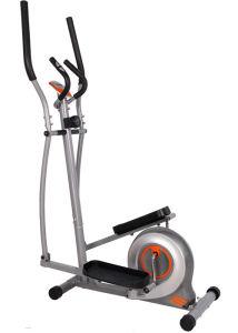 Fashion Design Elliptical Trainer Exercise Bike pictures & photos