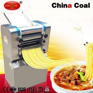 Commercial Ramen Noodle Maker Machine pictures & photos