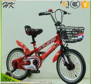 2016 Newest Model Mini BMX Bicycle for Sale pictures & photos