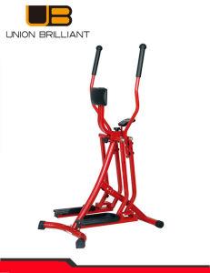 New Ab Exerciser Walk Machine Air Walker Exercise Machine pictures & photos