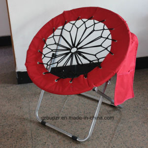 Camping Folding Chair Beach Chair Fishing Chair pictures & photos
