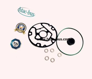 TM31 Compresssor Shaft Seal Kit OEM Quality pictures & photos