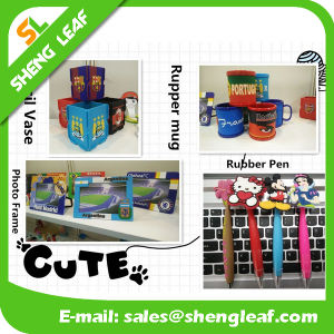 Rubber Products Sell Buy Rubber Photo Frame China pictures & photos