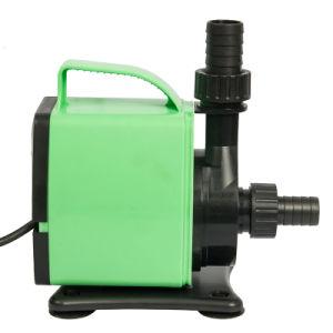 Submersible Water Pump/Submersible Fountain Garden Pond Pump (HL-1200) Water Aquarium Pump pictures & photos