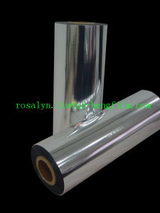 Pharmaceutical Grade Transparent Rigid PVC Film Manufacturer