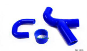 Impreza New Age/Ver 8 Wrx 01-04 Turbo Hose Kit Y-Pipe pictures & photos