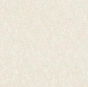 High Quality Soluble Salt Polished Porcelain Tile Fs6003 pictures & photos
