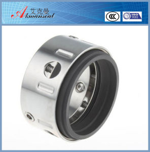 John Crane 9bt Pump Mechanical Seal for Water Pump pictures & photos