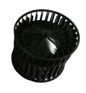 1042303000 Blower Wheel for Evaporator Blower (exing) Bm090/Bh115/6900e/Bh116 Engine of Daewoo pictures & photos