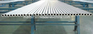 Uns S31050 Stainless Steel Heat Exchanger Tube pictures & photos