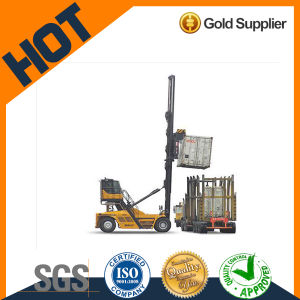 Sany Empty Container Handler Sdcy90k7c15-H Best Quality for Cheap Price pictures & photos