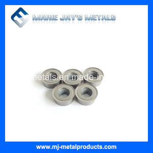 High Performance and Good Price Tungsten Carbide Inserts pictures & photos
