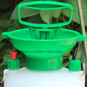 Ilot Manual Garden Pressure Sprayer pictures & photos