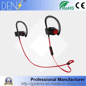 Wireless Earphone Bluetooth Headphone for Beats Powerbeats2.0 pictures & photos