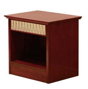High Quality Hotel Night Stand Hotel Furniture pictures & photos