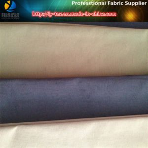 320d Nylon Taslan, 100%Nylon Fabric for Trousers pictures & photos