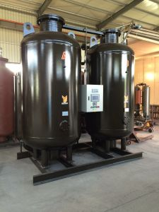 Nitrogen Generator Cost pictures & photos
