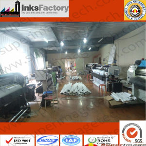 3.2m Textile Printers (3.2m Fabric Roll Printers) pictures & photos