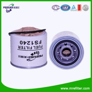 Fs1240 Fuel Filter for Fleetguard Filter pictures & photos