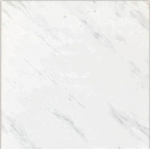 Latest Designs Glazed Ceramic Floor Tile (600X600mm) pictures & photos