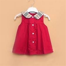 Children′s Clothing, Cute, White, Comfortable, Nice, Pretty pictures & photos