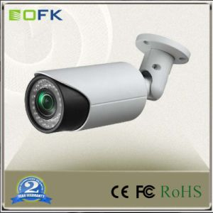 Surveillance Security CCTV 4.0MP IP Camera IR Onvif 4.0MP IP Network IR Camera Support Poe