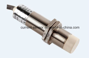 M30 Inductive Proximity Switch Sensor AC/DC Output Nc pictures & photos