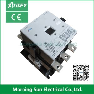 AC Contactor 3TF with Super Quality pictures & photos